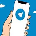 کانال تلگرام قیمت جامبوبگ